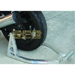 Rear Spool Motorcycle Stand SEG1353