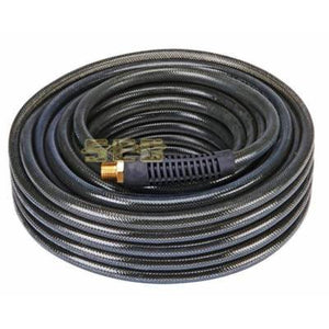 Air Compressor items 1/4 in. x 50 ft. Polyurethane Air Hose