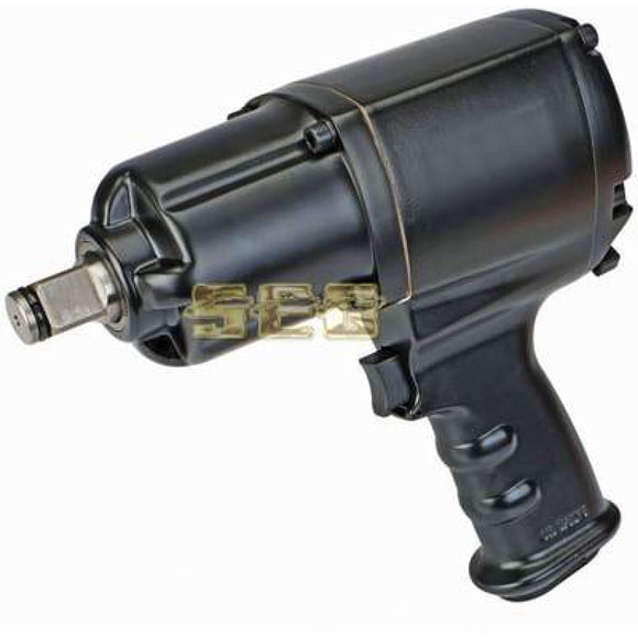 3/4 in. Heavy Duty Air Impact Wrench