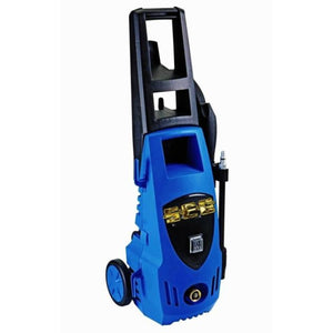 Pressure Washer 87 Limited Item BQSO212