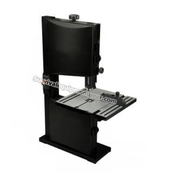 Band Saw Compact For Any Small Area