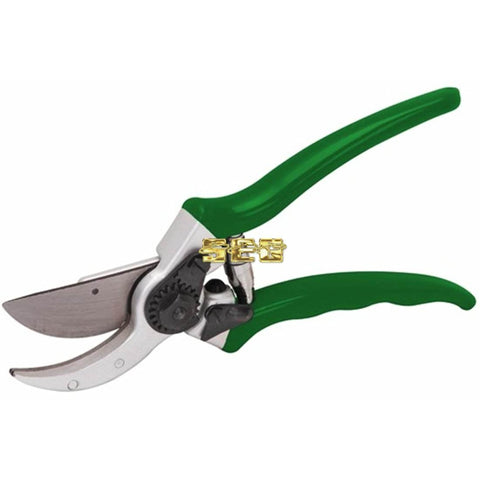TREE TRIMMER 8-1/2 In. Professional Bypass Pruner