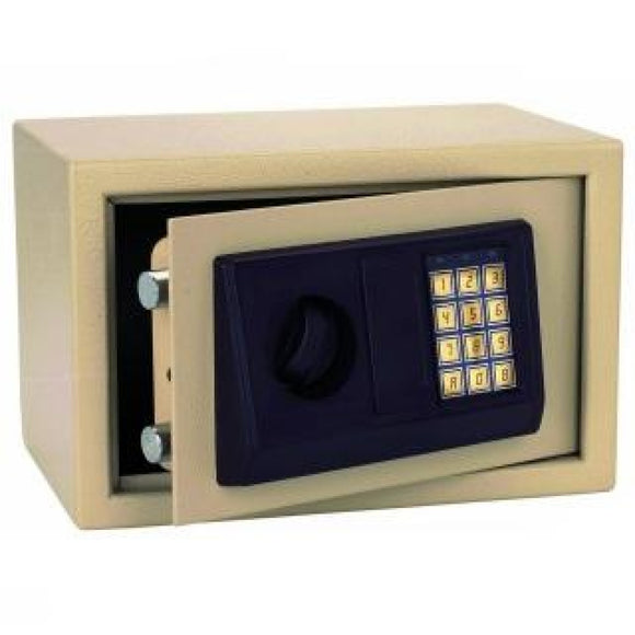 Security Safe  SEGSECAL1136