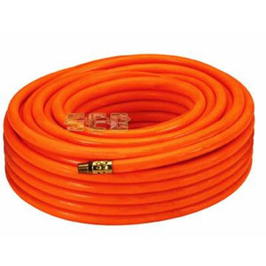 3/8 in. x 25 ft. PVC Air Hose