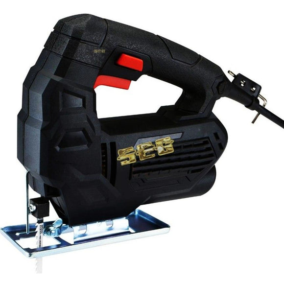 Saw, Cutters tools 3.2 Amp Variable Speed Jig Saw