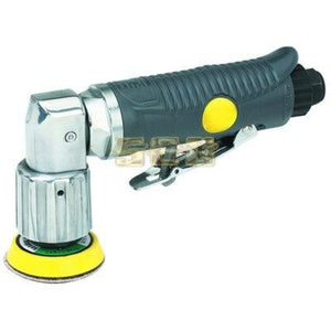2 in. Mini Orbital Air Sander