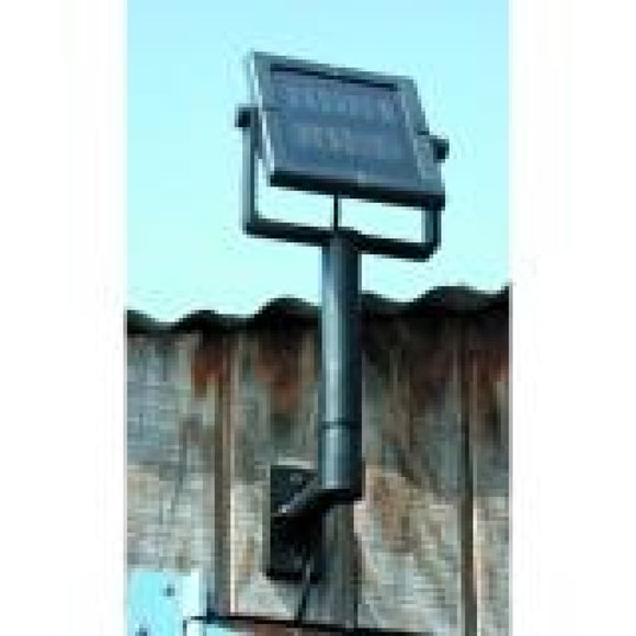 Solar Shed Light SEGSECAL1040