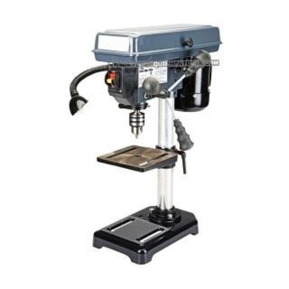 Drill Press. For Your Garage or Shop SEG-A-10284 SEG110