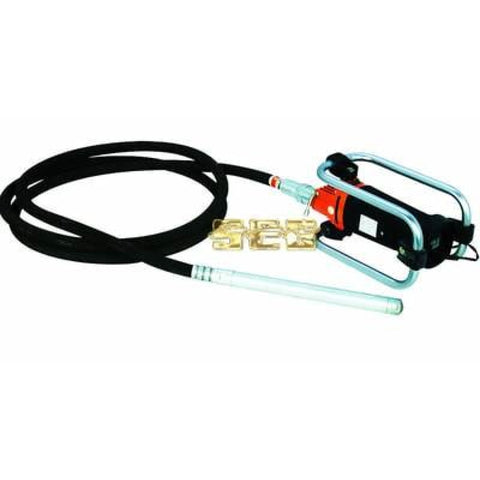 Saw, Cutters tools Concrete Vibrator