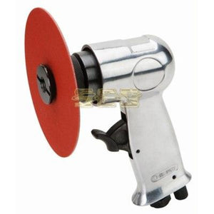 5 in. High Speed Air Sander