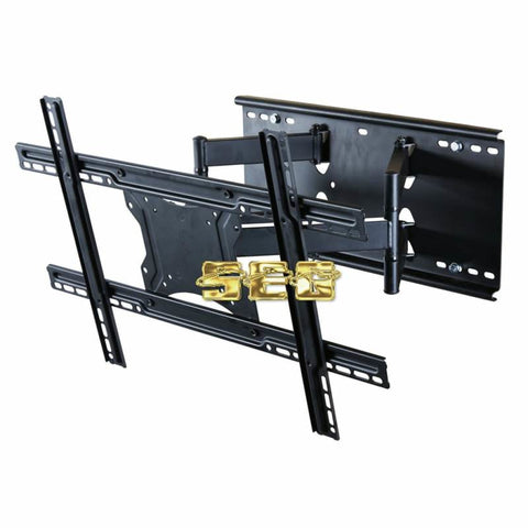 37 in. to 80 in. Full-Motion TV Wall Mount SEGGRGWRK101