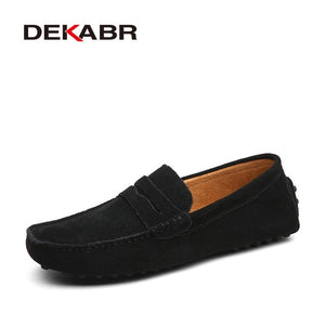 """Le Contracteur"" Loafer - Everything Crunk"