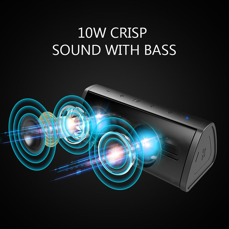 Graffiti Custom Bluetooth Speakers - Everything Crunk