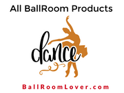 All Ball Room Products