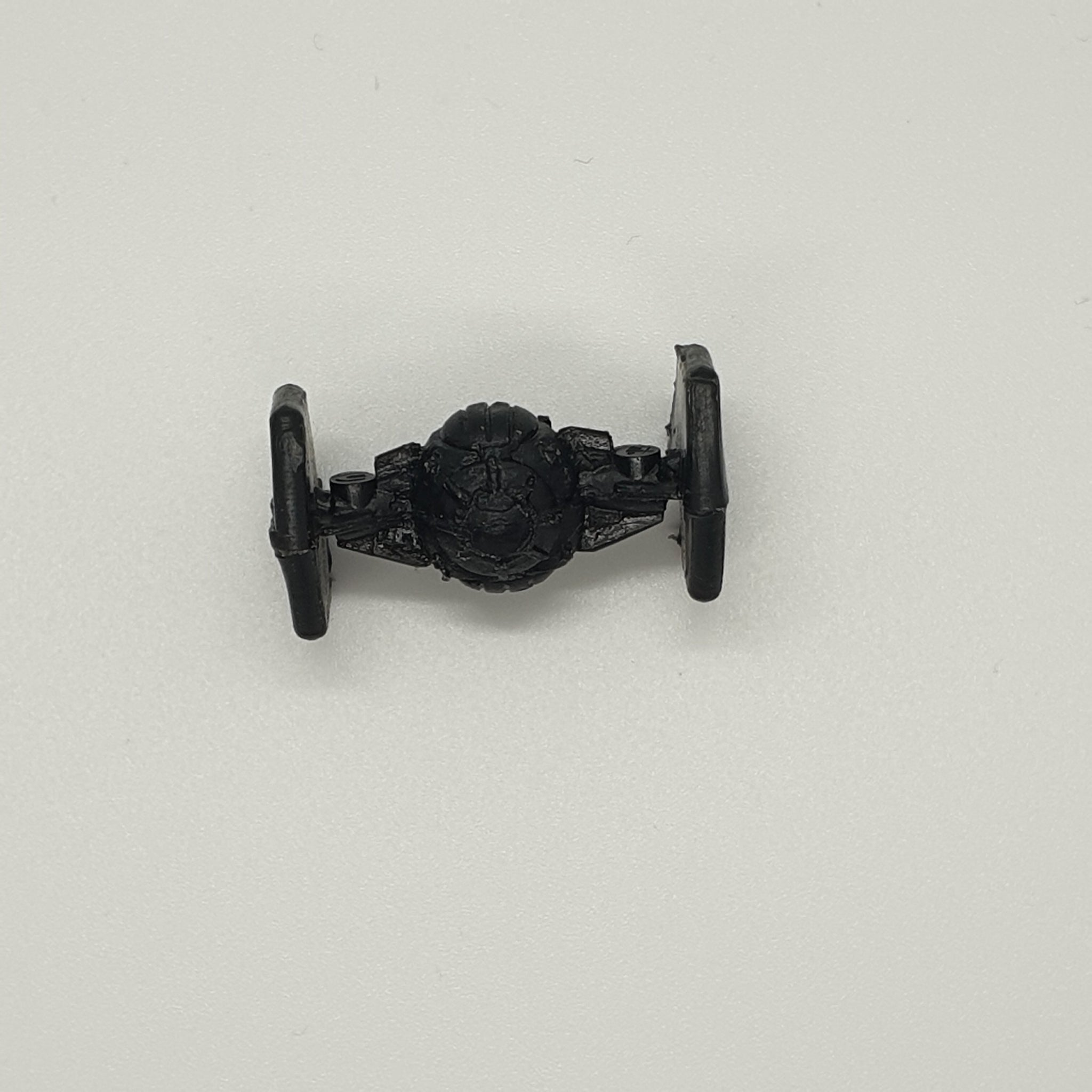 Star Wars - Plastic TIE Fighter - 20200306