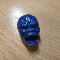 Korean Monster Sparker Head Mini Figure - King Kong #8 - 20200316