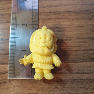 Super Duper Squishy GeGeGe No Kitaro Guy (DAMAGED) - 20200919 - BL17