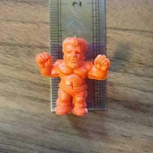 Pro Wrestling Keshi - Orange (DAMAGED CHEST) - 20200923 - BL17