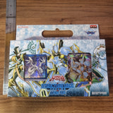 Yu-Gi-Oh VRAINS - Structure Deck: Cyberse Link - KOREAN VERSION