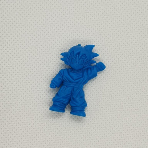 Dragon Ball Z - Goten - Blue