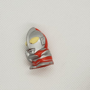 Ultraman Finger Puppet Figure #2