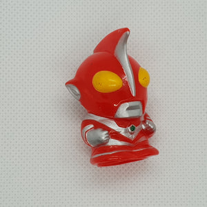 Ultraman Finger Puppet Figure #5