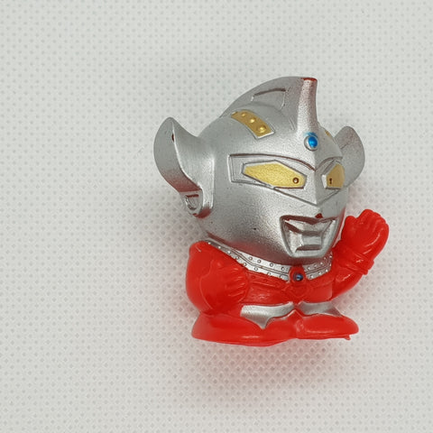 Ultraman Finger Puppet Figure #17