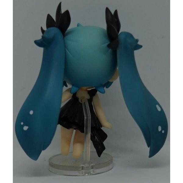 Hatsune Miku Selection: Deep Sea Miku - Other Toys