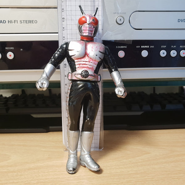 Kamen Rider Sofubi (Super Stained) - Other Toys