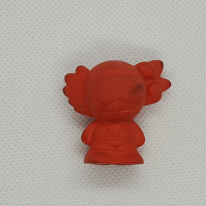 Little Red Dude - Keshi