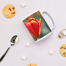 Load image into Gallery viewer, Totally Tulip Mug
