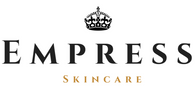 Empress Skincare UK Coupons & Promo codes
