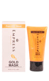 Empress Skincare 24K Gold Luxury Mask