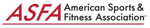ASFA - Personal Training & Fitness Certifications