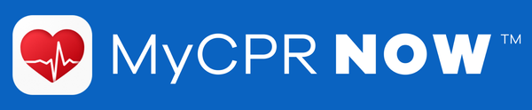MyCPR NOW Certifications