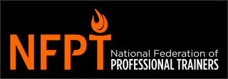 NFPT - MyCPR Partner