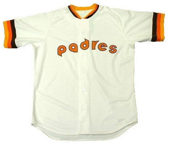 info for 0cffa 4d4c9 Steve Garvey San Diego Padres Home Throwback Jersey