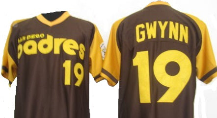 info for eacc0 e83a6 best price san diego padres road jersey a8a73 a55a3