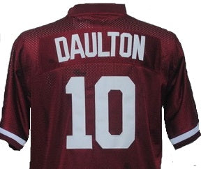 Darren Daulton Philadelphia Phillies Throwback Jersey – Best Sports ... a7ea18a0c2d