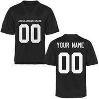 Customizable Appalachian State College Football Jersey
