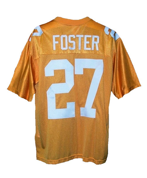 Arian Foster Tennessee Jersey