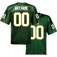 Baylor Bears Customizable Football Jersey