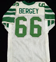 Bill Bergey  Eagles Throwback Jersey