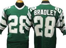 new concept 635fe 16999 Pro Football Throwback Jerseys – Page 5 – Best Sports Jerseys