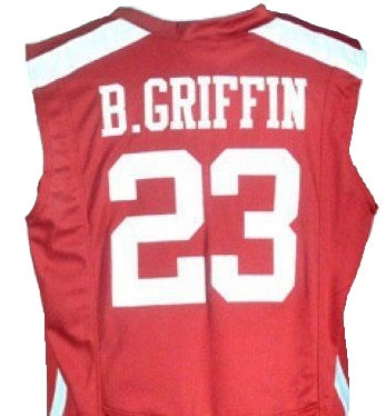 78833e0875c blake griffin throwback jersey College Basketball ...