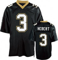 saints throwback jersey