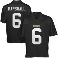 Brandon Marshall UCF Knights Football Jersey
