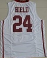 Buddy Hield College Basketball Jersey
