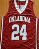 Buddy Hield Oklahoma Sooners College Basketball Jersey