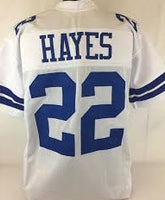 Bob Hayes Dallas Cowboys Jersey